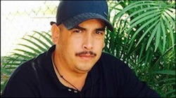 15-03-12-mexico-vigilantes