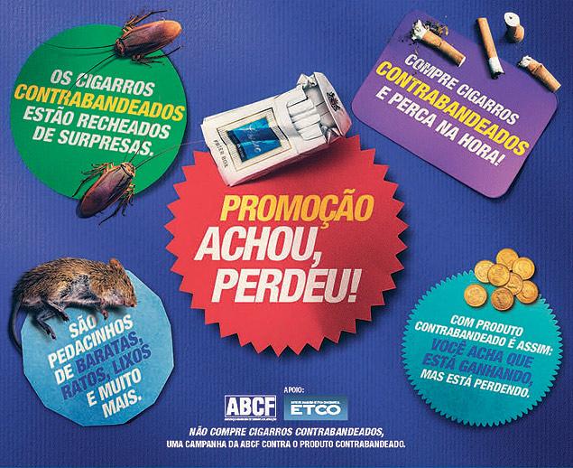 15-03-18-brazil-contrabandcigs