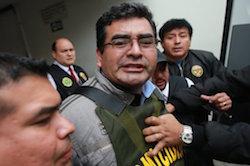 15-04-14-Peru-CesarAlvarezAguilar