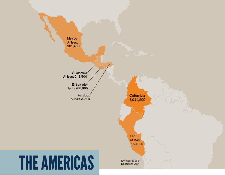 15-05-7-Latin-America-Internal-Displacements