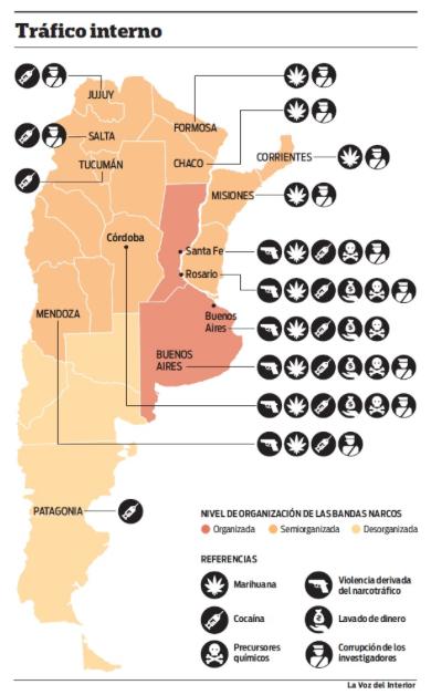 16-02-02-Argentina-Drug-Map