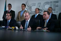 16-06-21-Guatemala-Elites-Impunity2