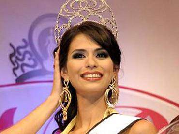 16-08-12-Zulia-LatAm-Queen