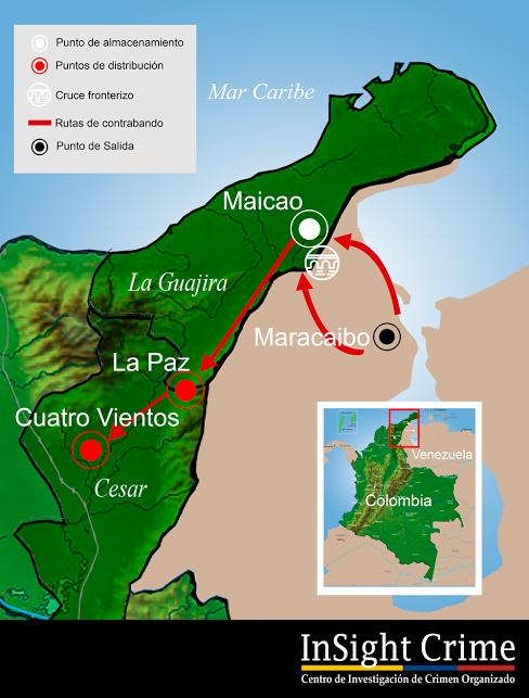 16-08-16 mapa