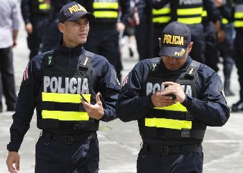 17 03 16 policia CR1