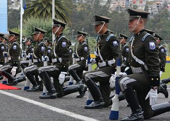 17 03 16 policia Ecu