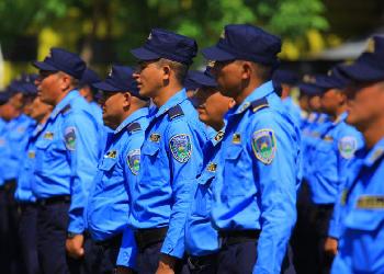 17 03 16 policia honduras