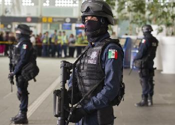 17 03 16 policia mexico
