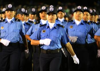 17 03 16 policia nicaragua