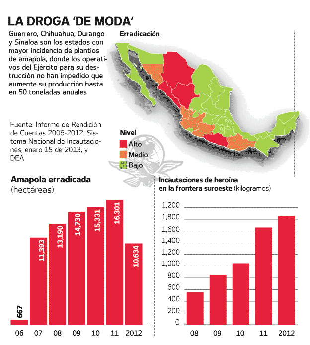 20141006 mexico amapola