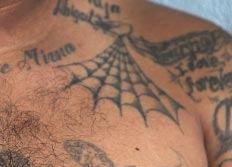 20140903 honduras tatuaje2