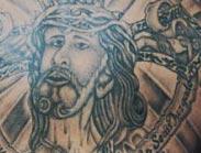 20140903 honduras tatuajes3