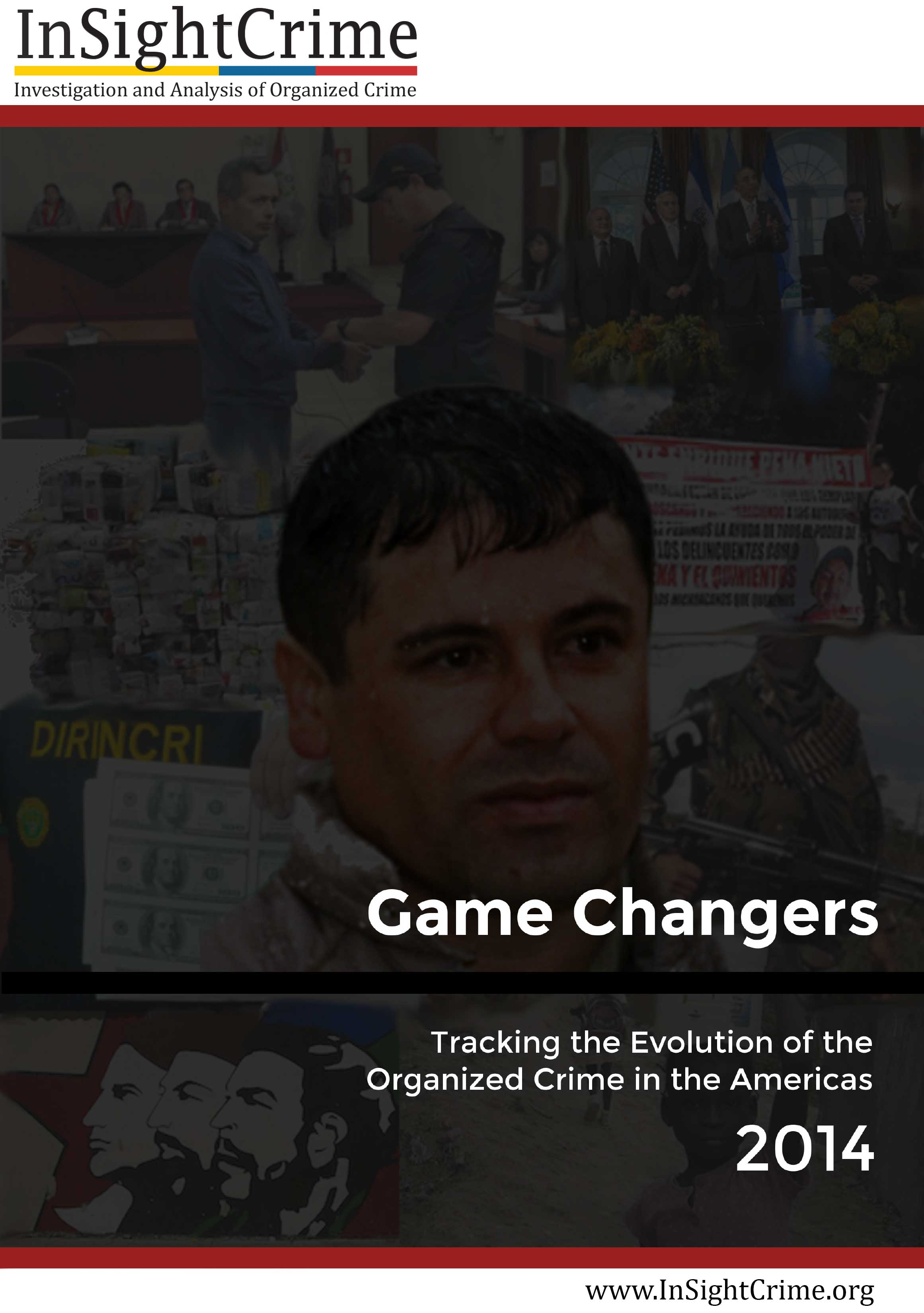 20141230 game changers 2014 cover