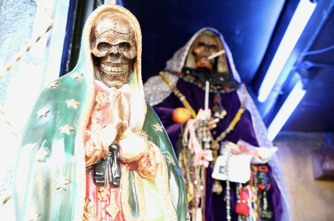 santa-muerte4