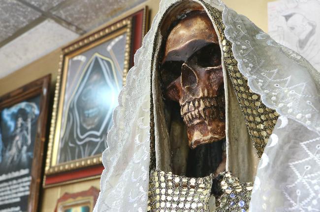 santa-muerte9