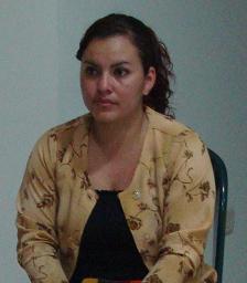 15-08-16-YANITH-DEL-SOCORRO-SEPUVEDA