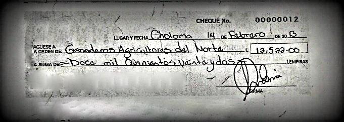 15-10-08-honduras-cachiros-check