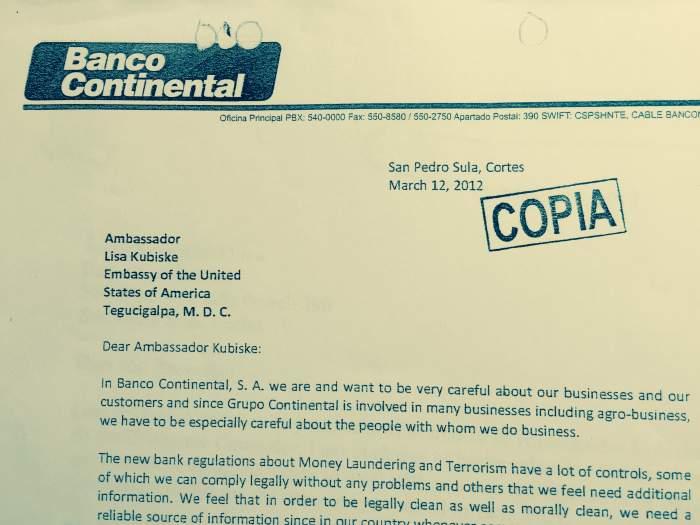 15-10-08-honduras-rosenthal-letter-embassy  1444332484 181.134.9.130