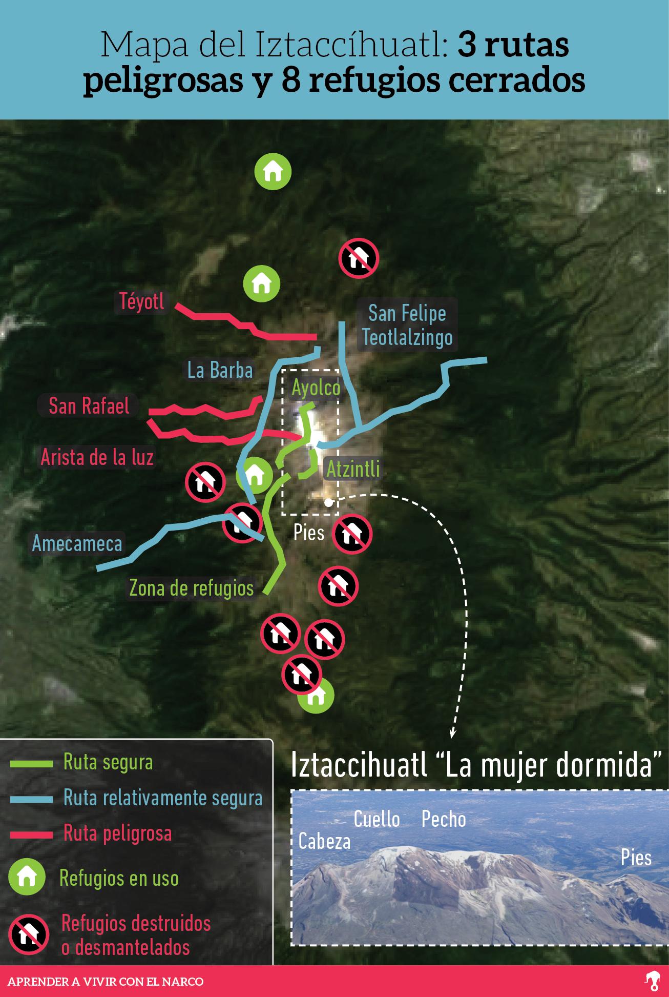 15-12-18-volcanes-rutas