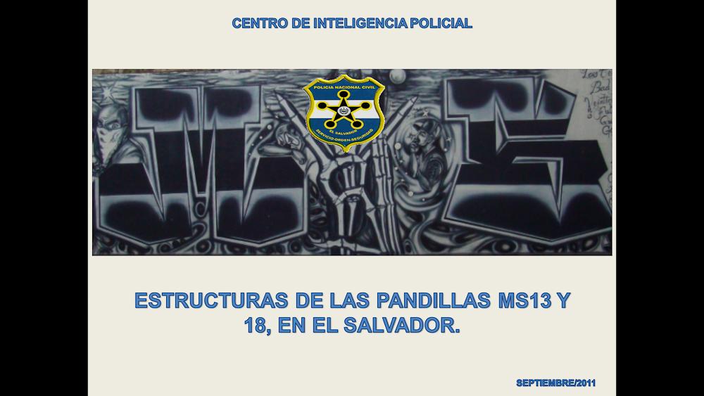 15-06-13-ElSalvador-HectorSilva1