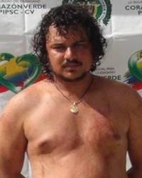 15-06-24-Colombia-CesarDanielAnayaMartinez