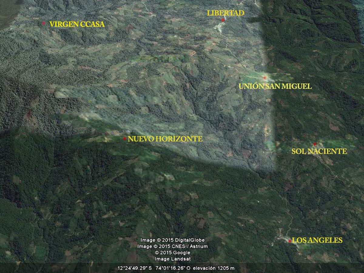 15-10-05-Peru-virgenmap
