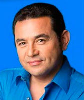 15-09-03-Guate-Morales