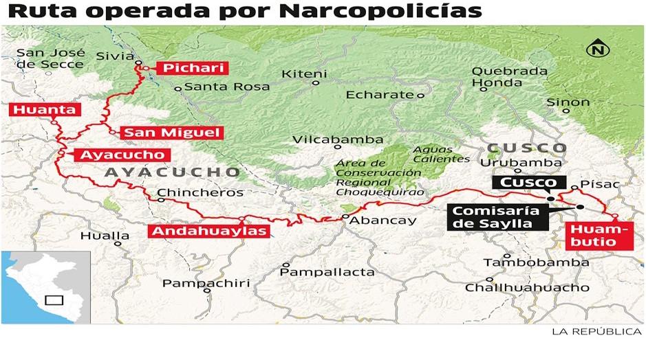 15-09-11-Peru-NarcoPolice
