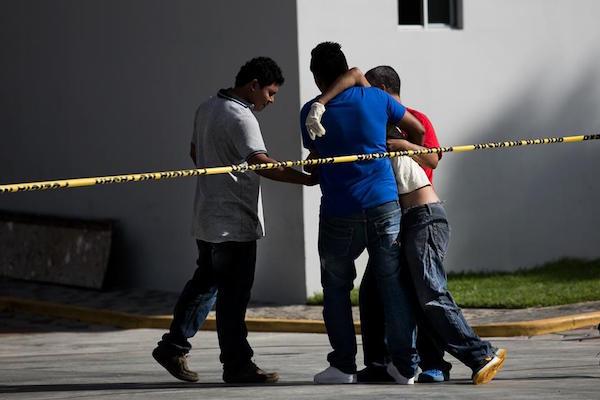 16-01-07-ElSalvador-Victim