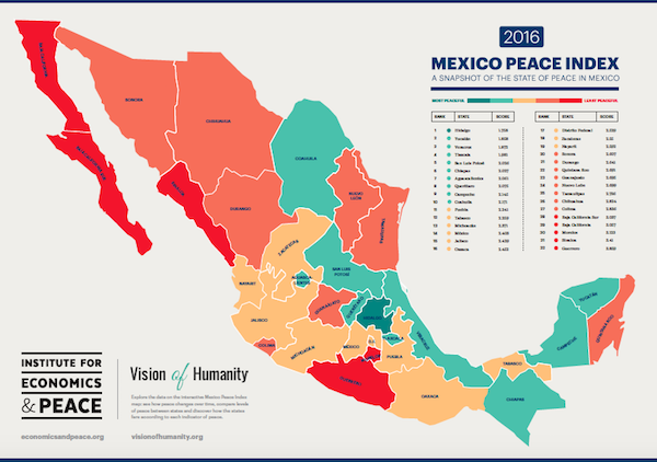 16-04-07-Mexico-PeaceIndexMap