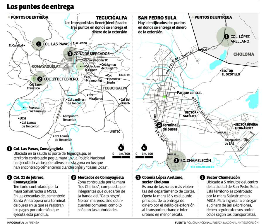 16-04-27-Transport-Map-1-Honduras