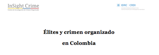 idrcColombiapdf