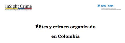 idrccolombia