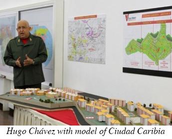 16-08-05ciudad-caribia-540x405