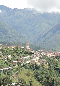 16-07-28-Colombia-FARC-Antioquia