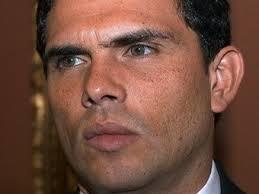 Alvaro Araujo Castro