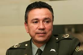 Mauricio Santoyo Velasco
