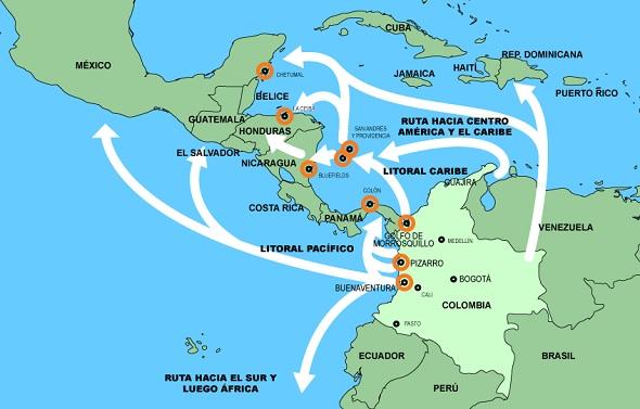 16-05-27-drug-trafficking-routes-2013