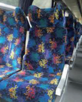 16-04-24-mexico-busseats