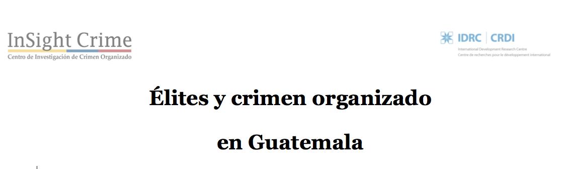 EcoGuatemala