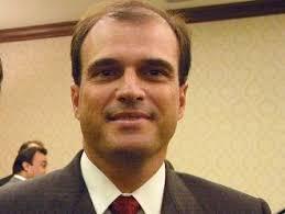Rodrigo Rosenberg