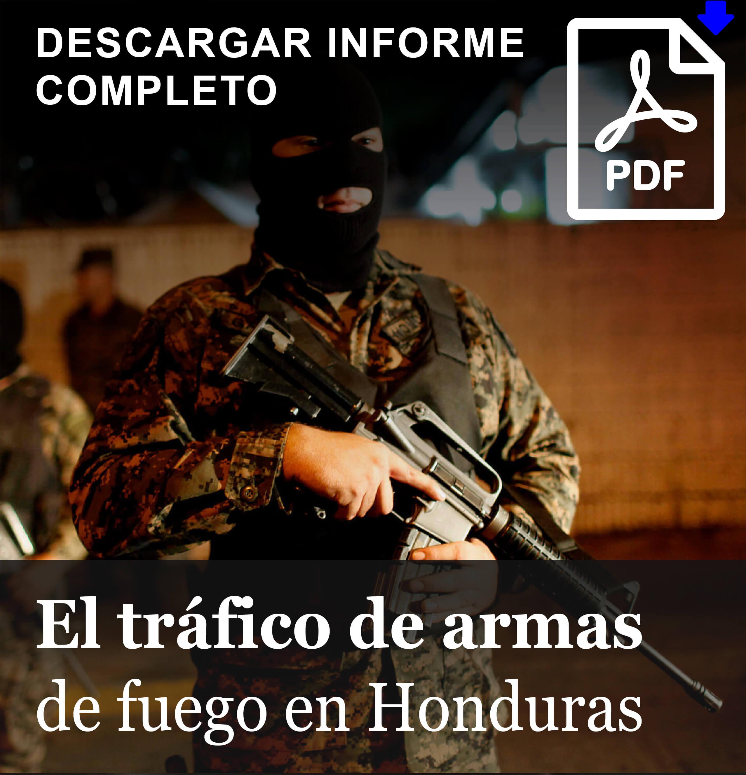 Honduras2 Espanol