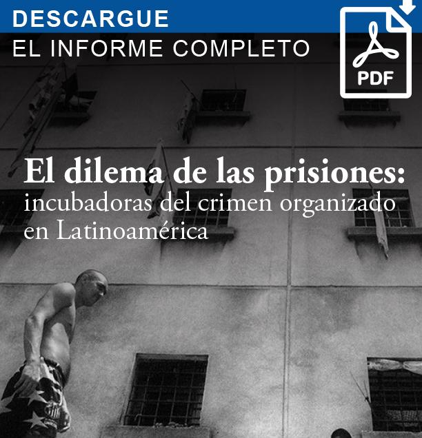 banner DESCARGA El dilema de las prisiones
