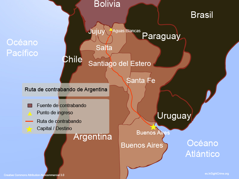 Argentina ContrabandoEsp1-01