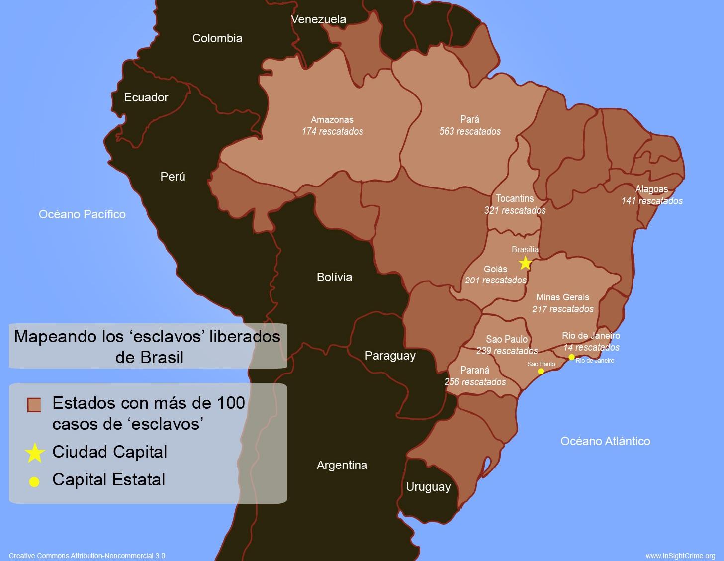 Brasil-Slavery espanol copia