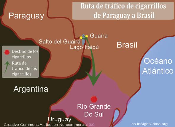 Brazil-cigarrillos-español-01 copia
