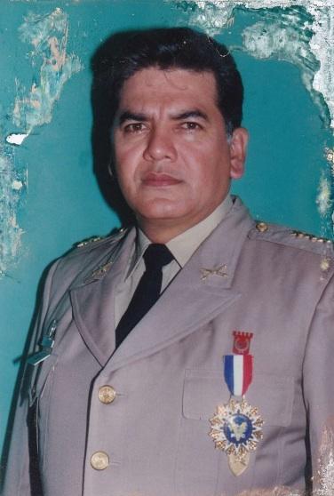 Colonel Rivas Jpeg