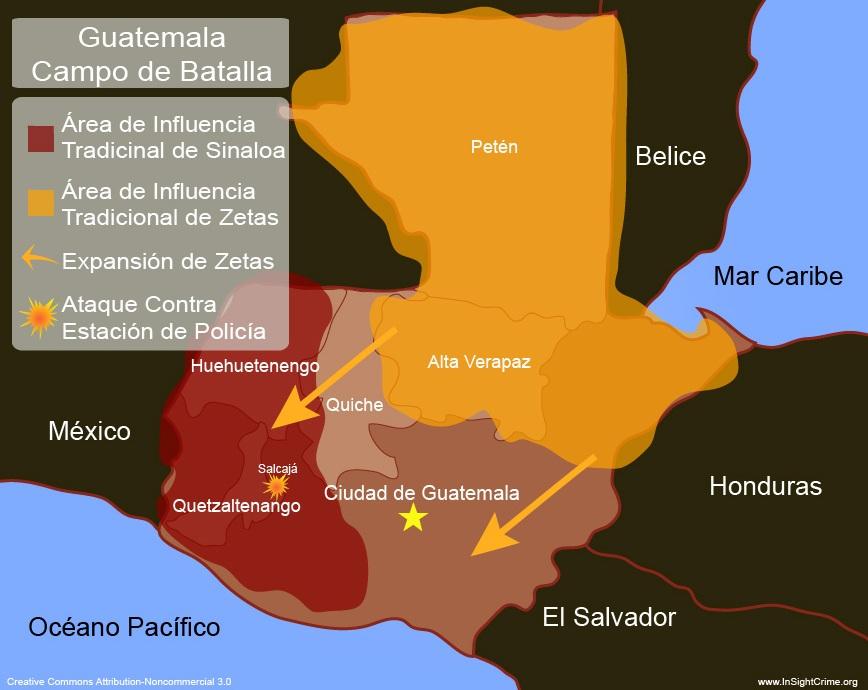 Guatemala - Zetas espanol-1 copia