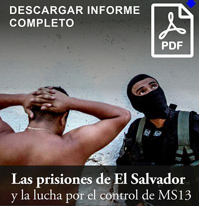 El Salvador Espaol 01 opt