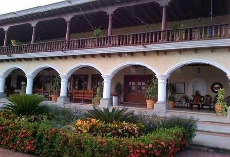 Jardines-inmueble-Playitas-Morales-Izabal PREIMA20130423 0048 40
